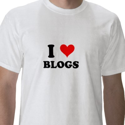 I-love-blogs