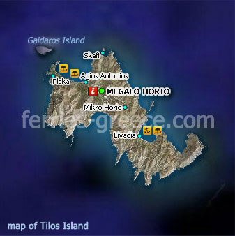 Tilos3-map