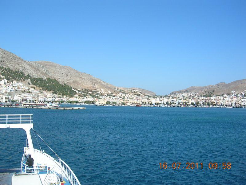 Kalymnos-06