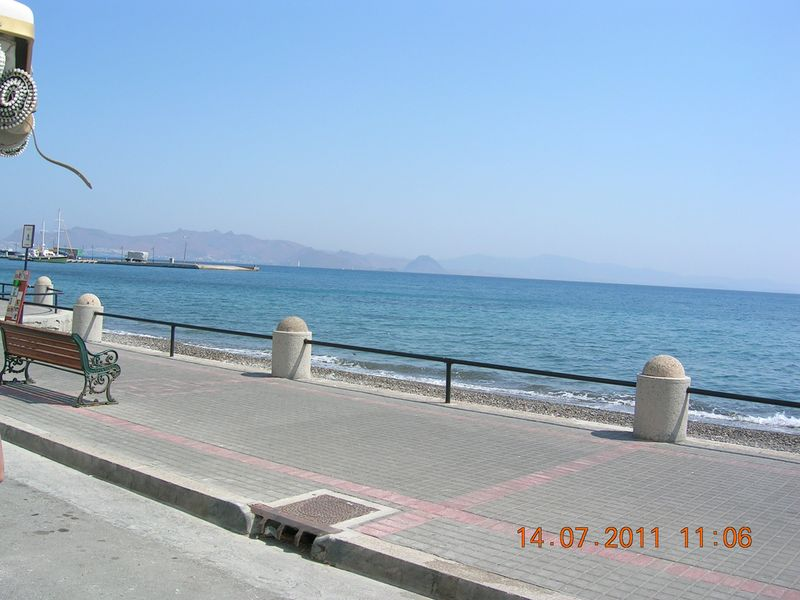 Kos-the-seafront-01