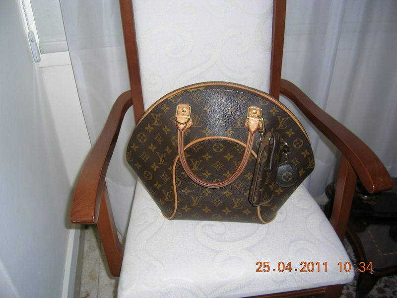 Louis-vuitton-bag-2