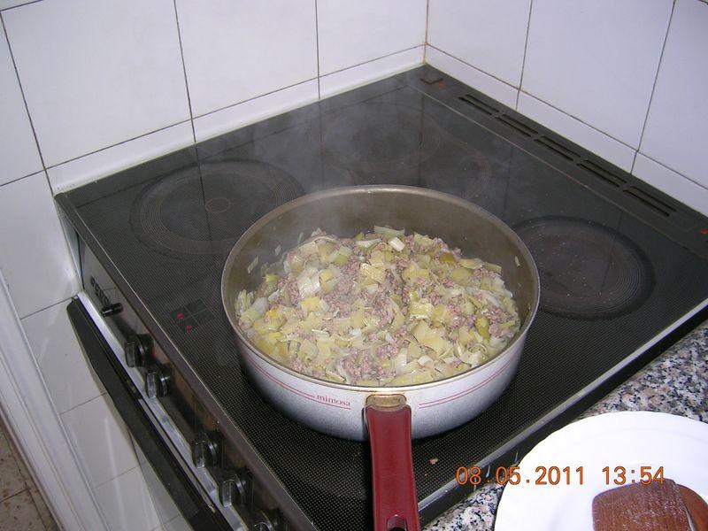 Leek-pie-3