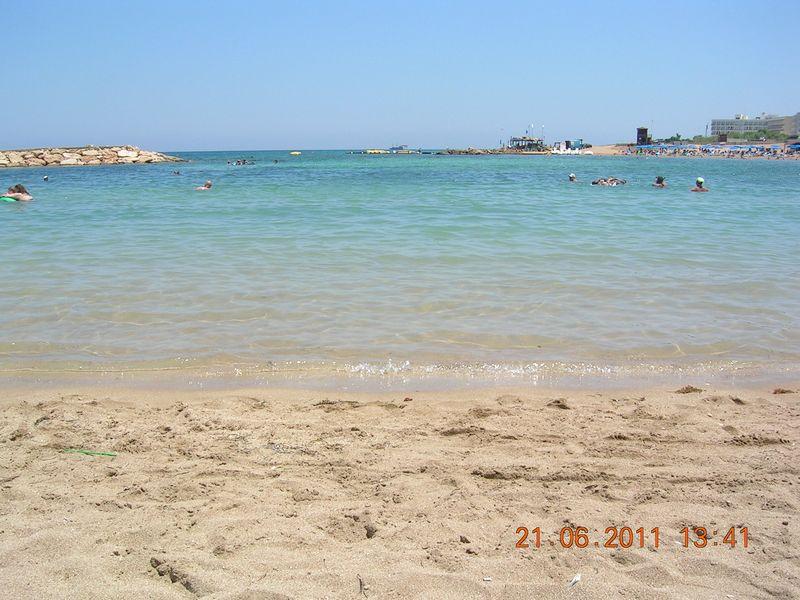 Protaras-Beach-10