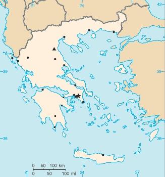 Greek_islands