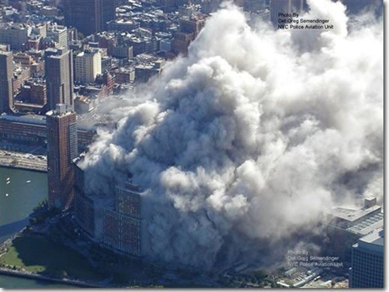 September_11_2001-2