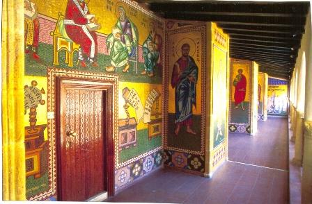 Monastery_Kykkos_002