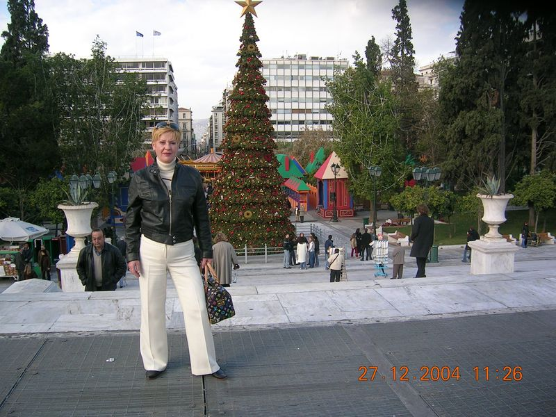 Athens1B_Syntagma_Dec2004