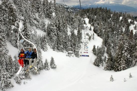 Arachova-ski-lift-550x365