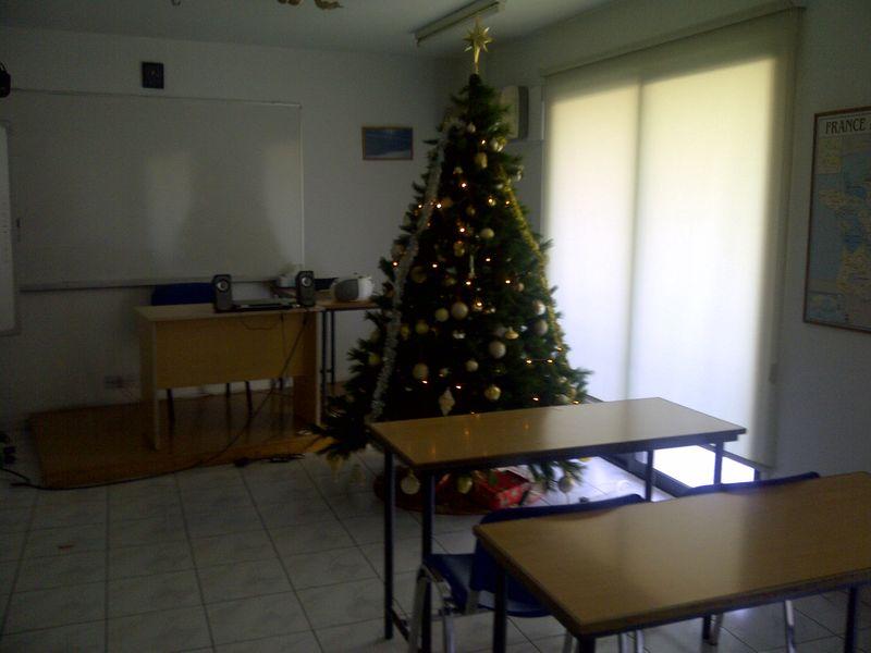 Christmas-decorations-2011 004