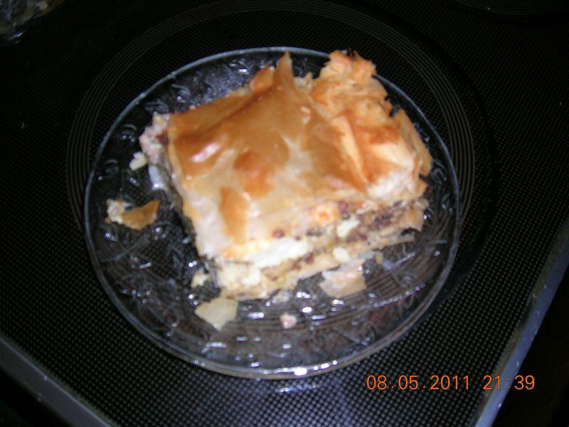 Leek-pie-5