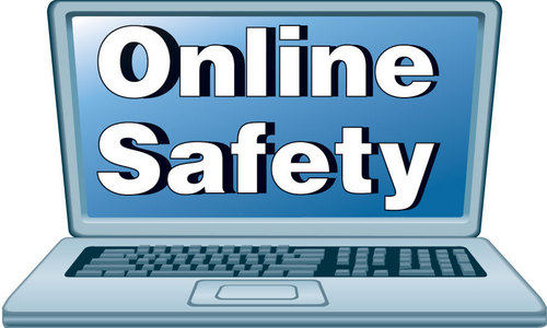 ONLINE-SAFETY