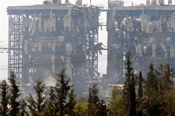 Cyprus-blast-msn