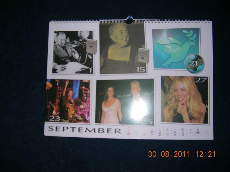 Sptember2011-calendar