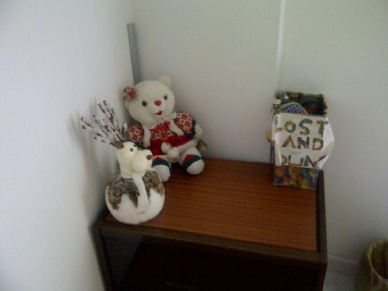Christmas-decorations-2011 006