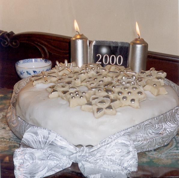 MUM'S_CHRISTMAS_CAKE