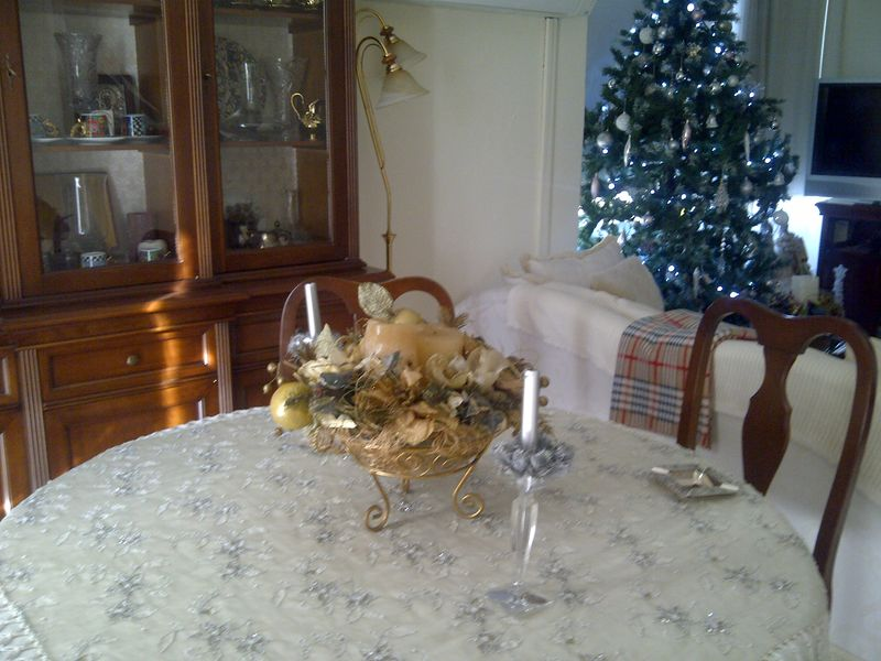 Christmas-decorations-2011 011