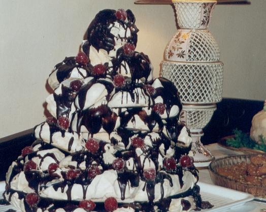 Christmas_1996_D