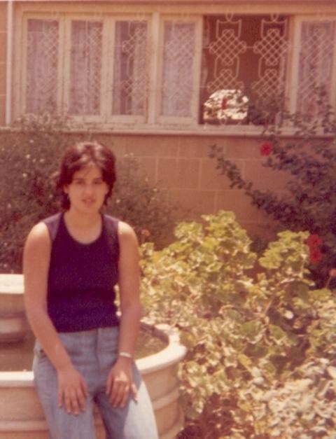 Anastasia_1975