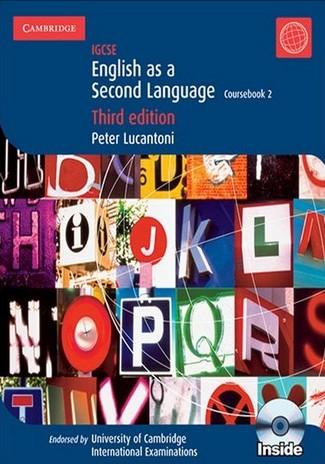 Igcse-coursebook2-