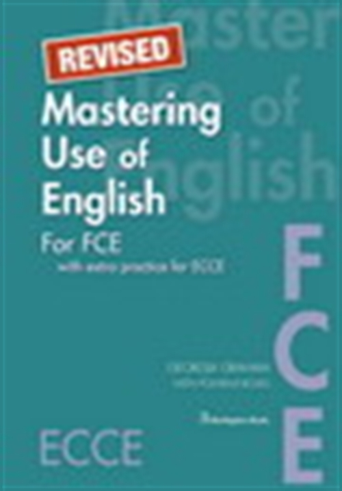 Mastering-use-of-english-fce