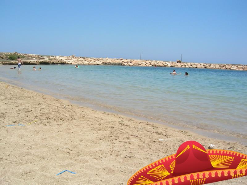 Protaras-Beach-13