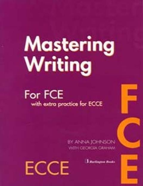 masters essay writing