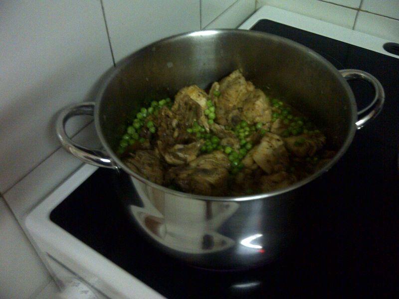 Greek recipes 001