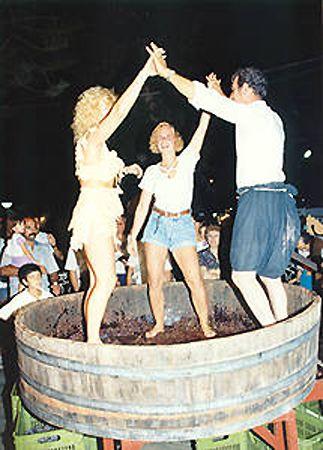 Wine_festival_lemesos