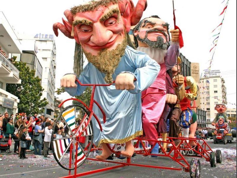 Carnival-lemesos-02