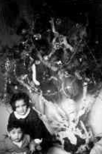 Christmas-1961