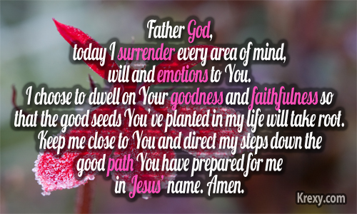 Prayer-Quotes-1
