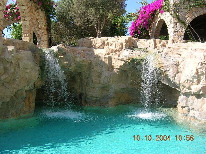 Le_Meridien_Spa_Resort_Limassol2004_3