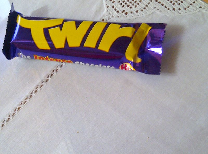 Twirl-chocolate-cadbury