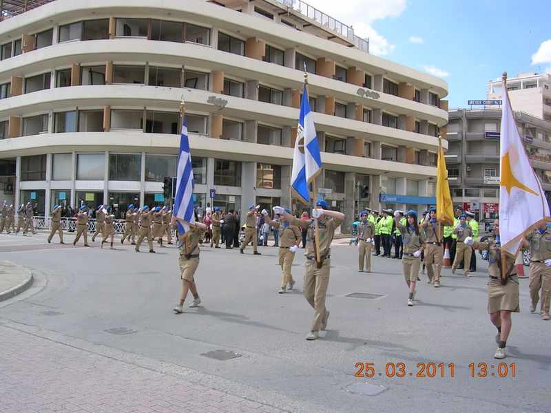 25march-parade-larnaca-6