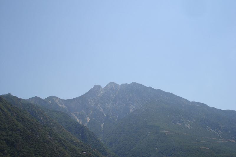 Chalkidiki-July2013