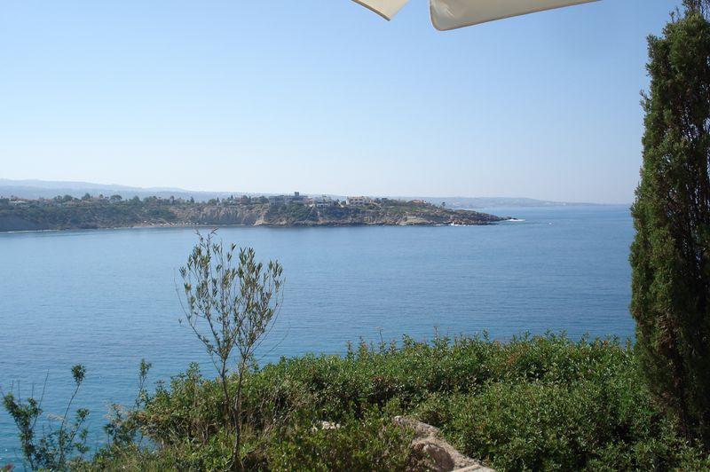 coral bay - paphos