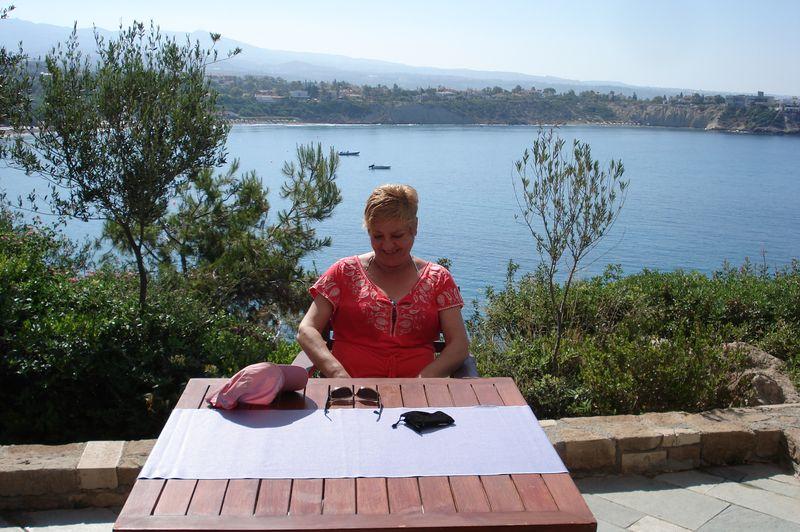 Thalassa Boutique Hotel - Paphos