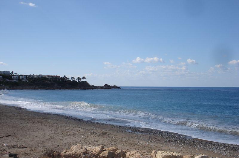 Coral Bay 46