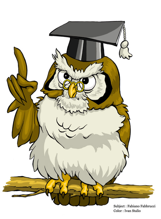 Owl-cartoon_0
