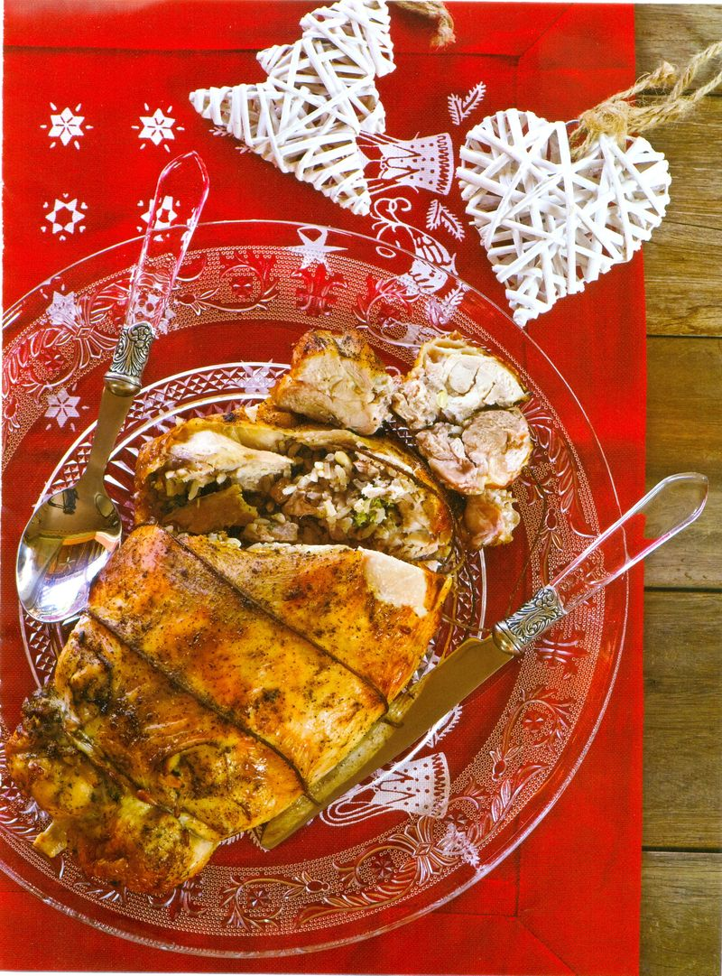 Christmas-recipe-02