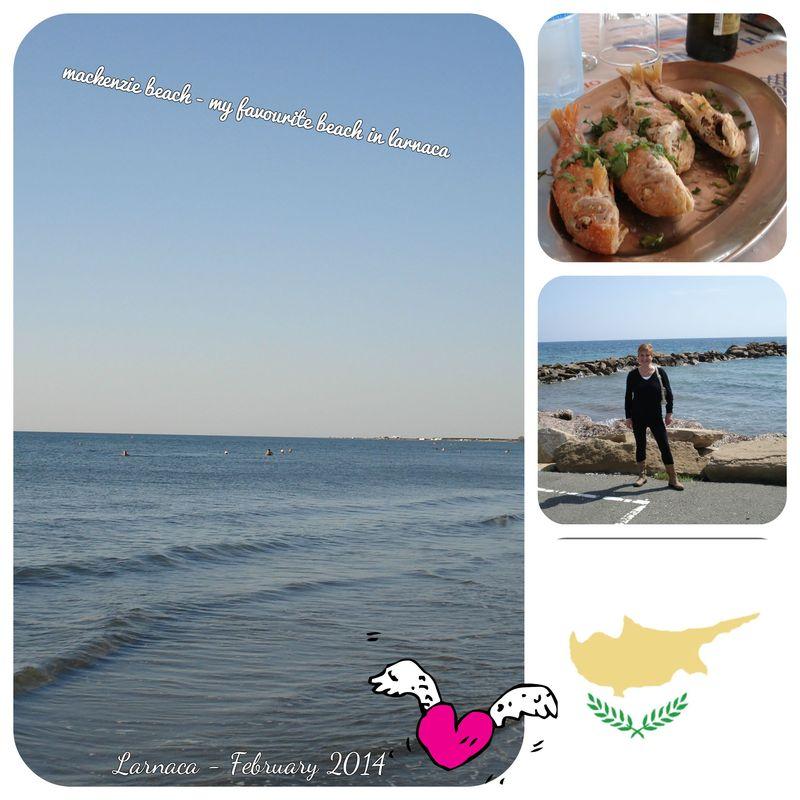 Larnaca-February2014.jpg