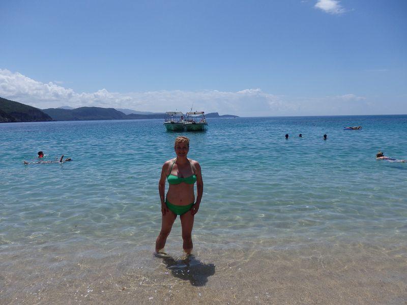 Lichnos Beach-Parga-01