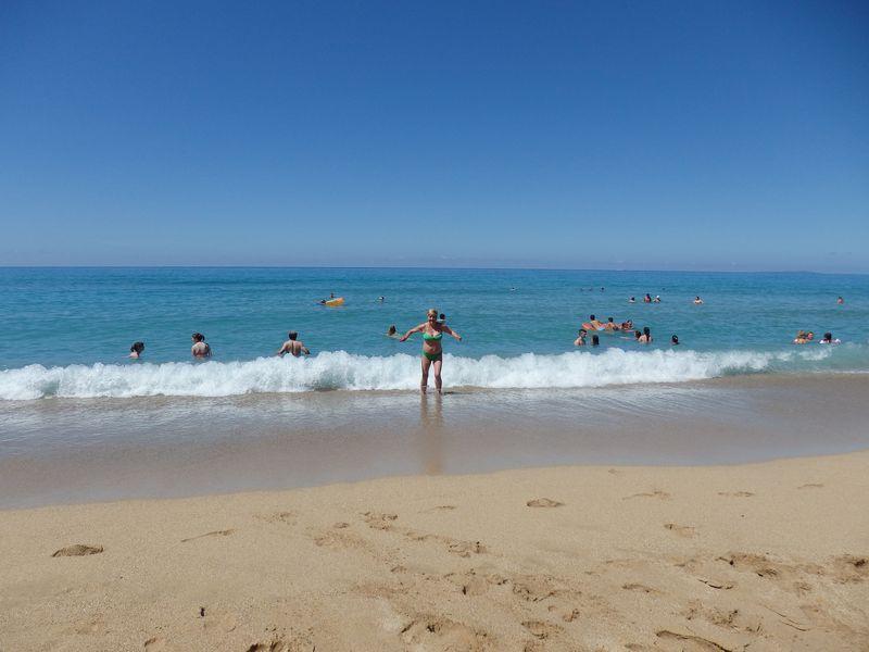 Loutsa Beach-03