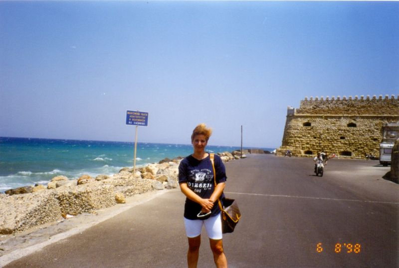Heraklion-crete-98