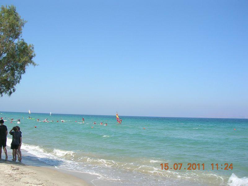 Kos-marmari-beach
