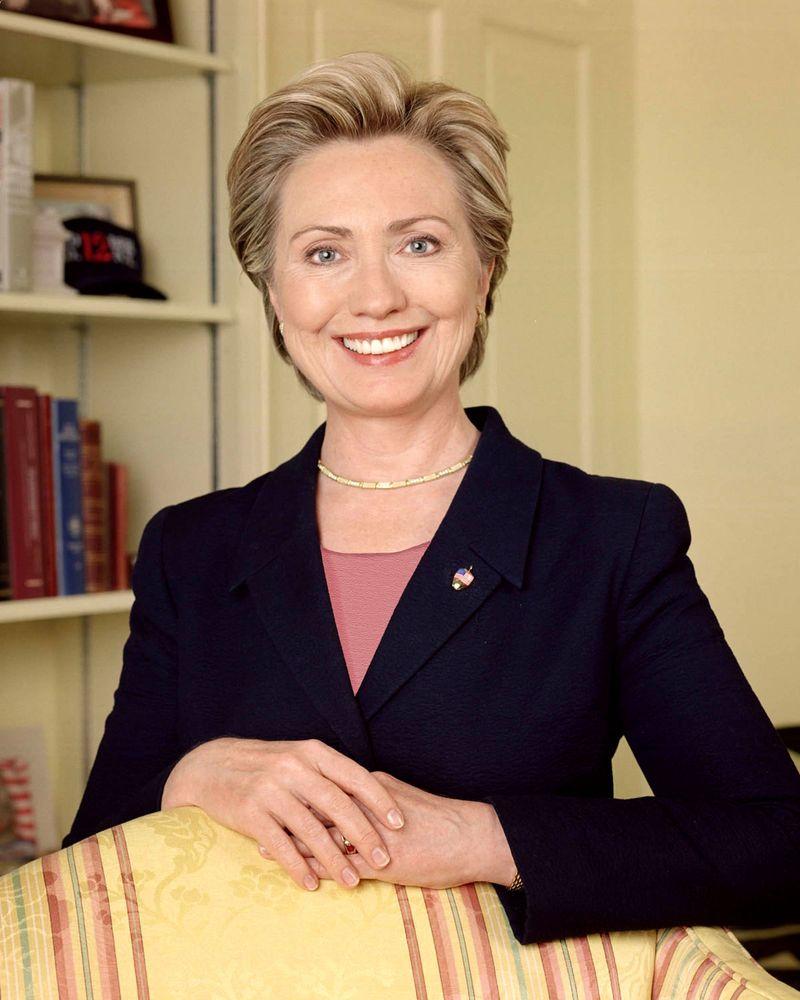 Hillary_Rodham_Clinton