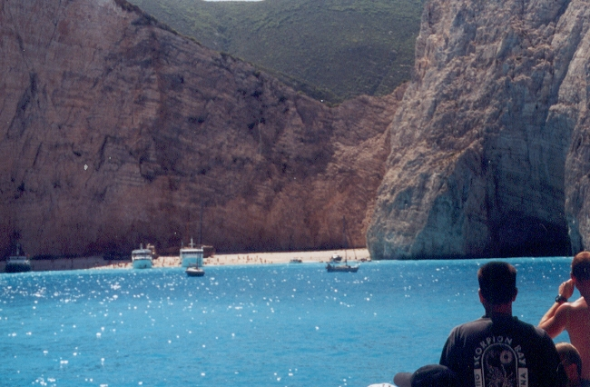 To_navagio1