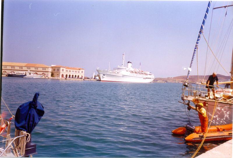 Syros-hermoupolis-19990001