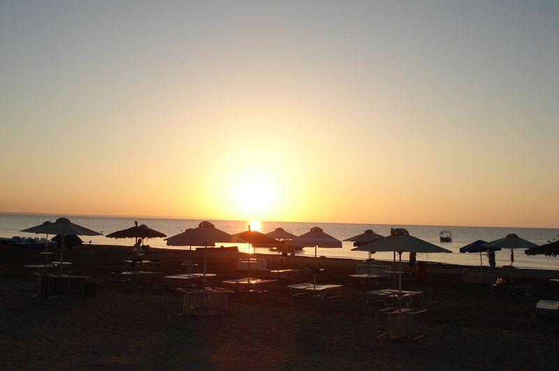 Mackenzie beach-larnaca-sunrise-02
