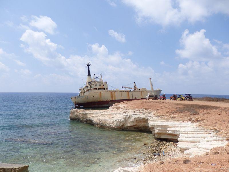 Edro III-Shipwreck-01
